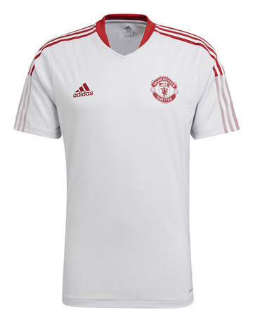 Adult Manchester United Training Jersey