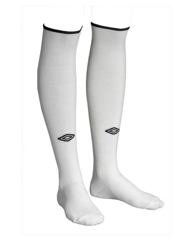 Kids Azteca Football Socks