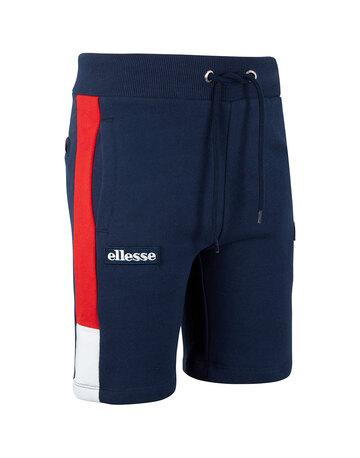 Older Boys Fleece Shorts