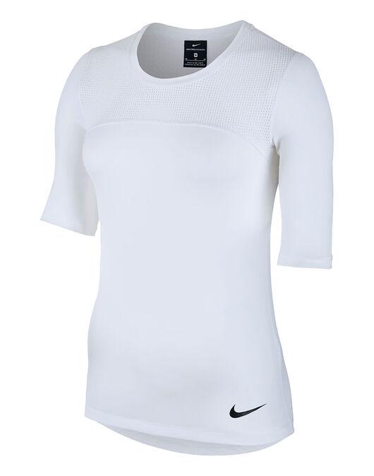 Womens Hypercool T-Shirt