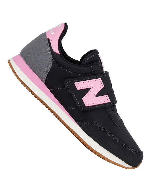 Younger Girls 720 Trainer