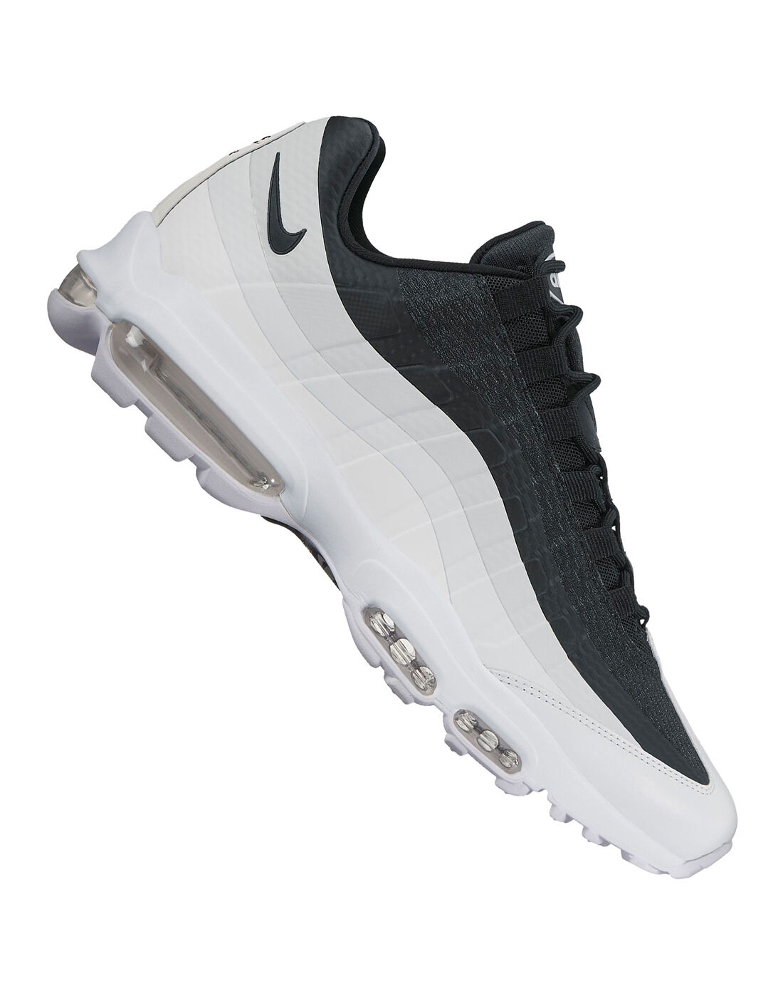 Nike Mens Air Max 95 Ultra Life Style Sports  Life Style Sports