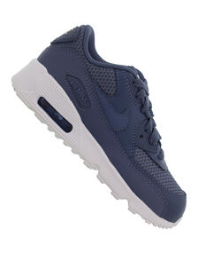 Younger Boys Air Max 90
