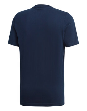 Mens Palmeston T-Shirt