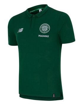 Adult Celtic Polo