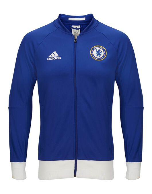 Mens Chelsea Anthem Jacket