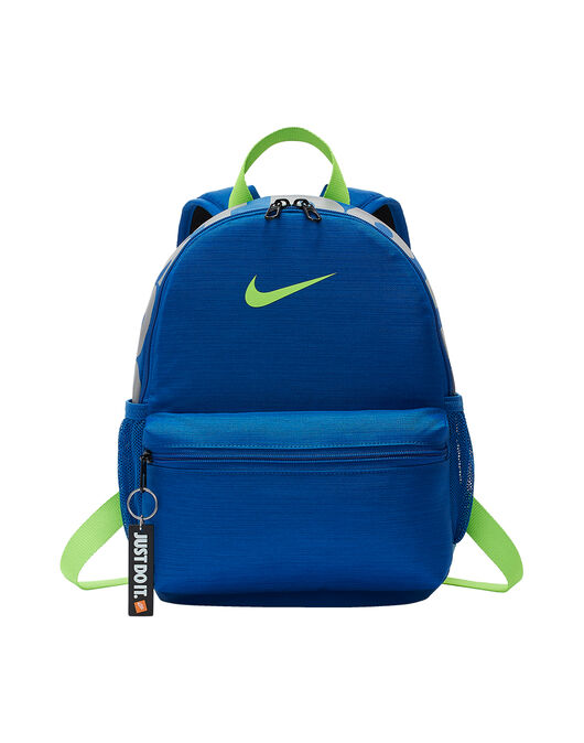 Kids Mini Just Do It Backpack