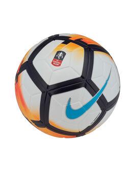 FA Cup Ordem V Football
