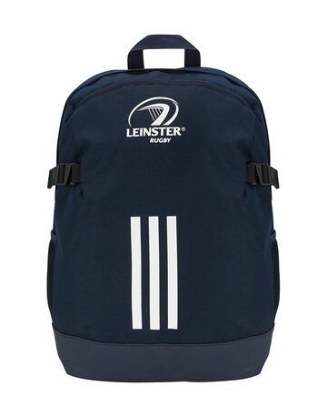 Leinster Backpack  2019/20