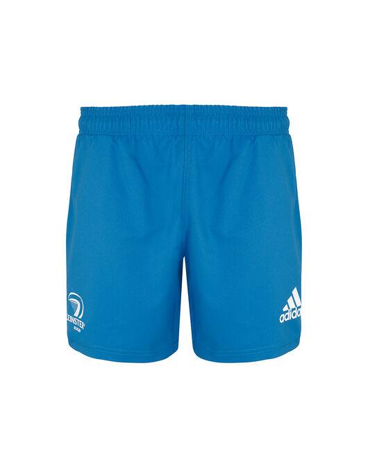 Adult Leinster European Short 2019/20