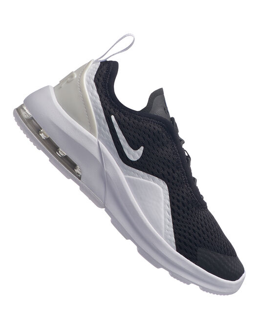 Younger Kids Air Max Motion