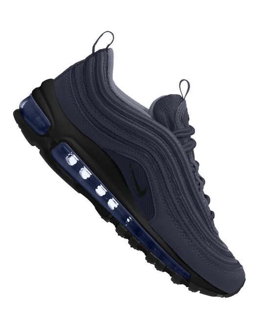 Older Kids Air Max 97