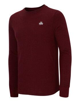 Mens Gillan Long Sleeve T-shirt