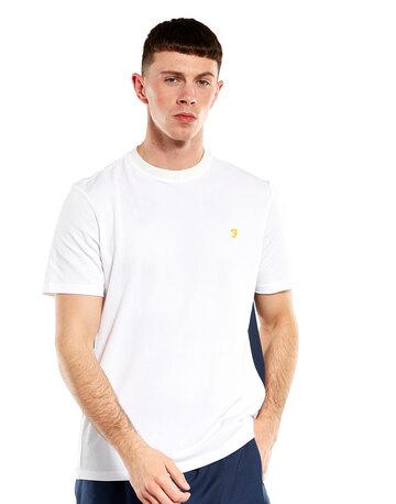 Mens Kemp T-Shirt