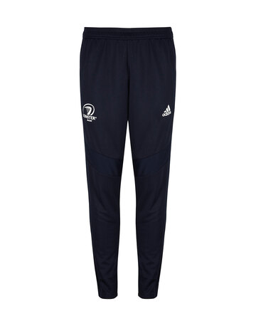 Adult Leinster Tapered Pant 2019/20