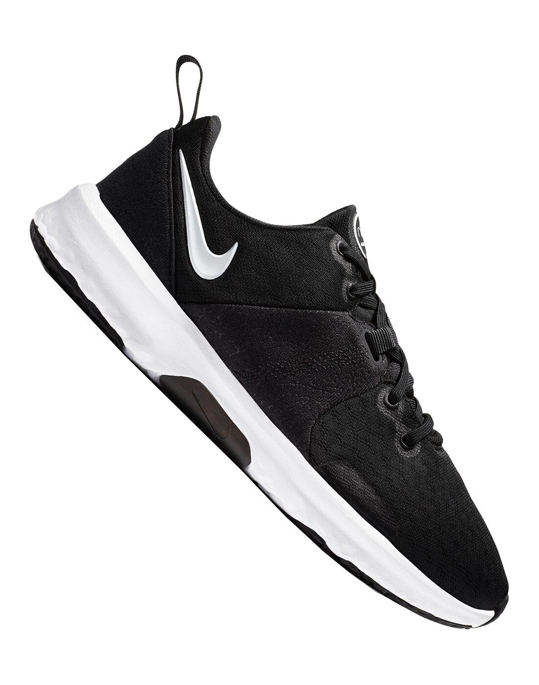 Nike nike roshe run high og iguana shoes   Womens City Trainer 3
