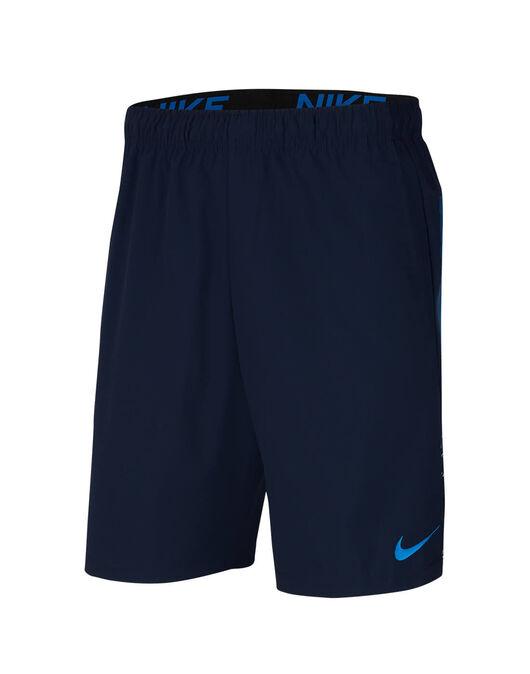 Mens LV Flex 9 Inch Shorts