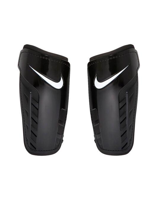 desarrollando borroso Contribuir  Nike Adult Park Shield Shin Guards - Black | Life Style Sports IE
