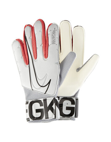 Adult Match Goalkeeper Gloves