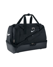 Shield Football Duffel Bag