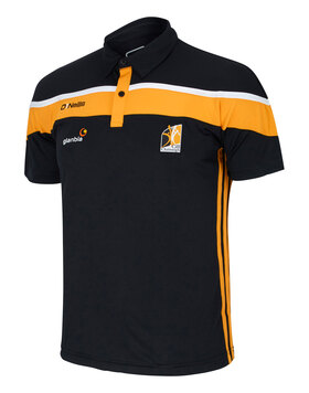 Mens Kilkenny Slaney Polo