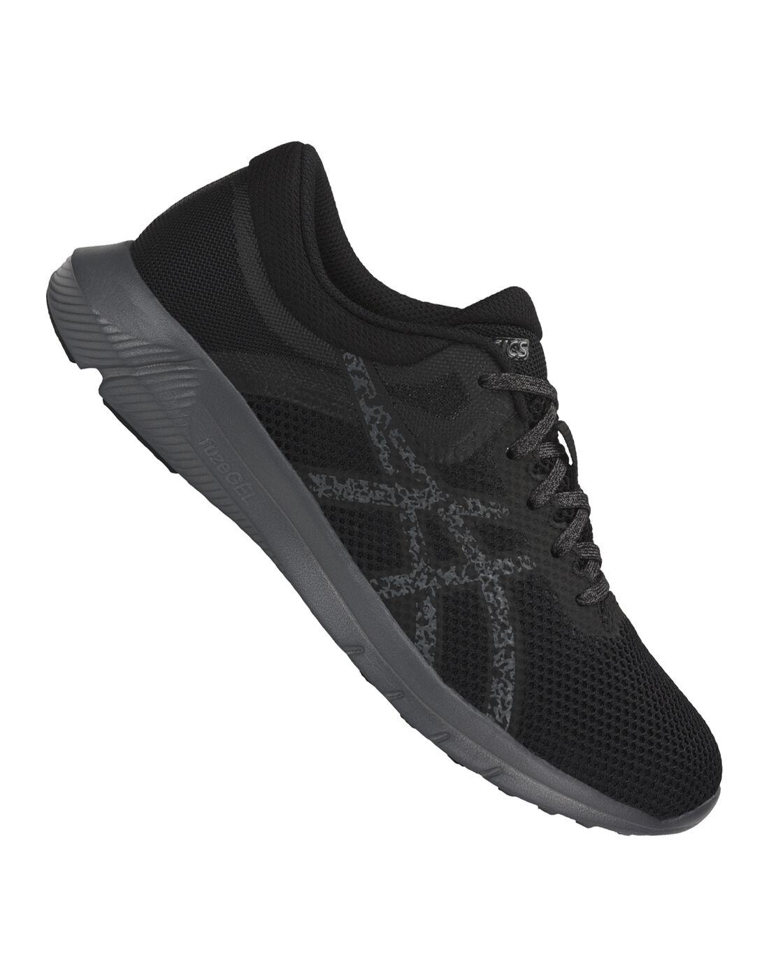 ASICS Women's Nitrofuze 2 Training Shoes