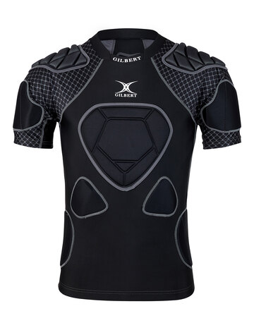 Adult XP 1000 Protective Top