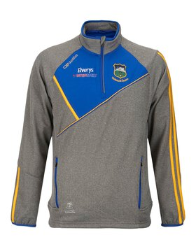 Mens Tipperary Conall Performance Top