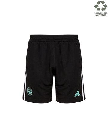 Adult Arsenal 21/22 Training Shorts