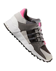 Older Girls EQT Support