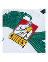 Adults Chiefs Away Jersey 18/19