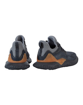Older Kids Alphabounce Beyond