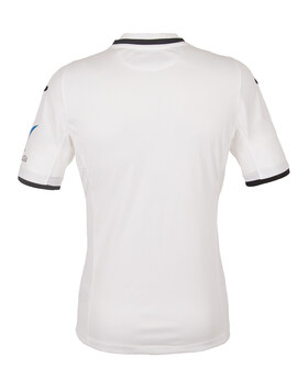 Adult Swansea Home 17/18 Jersey