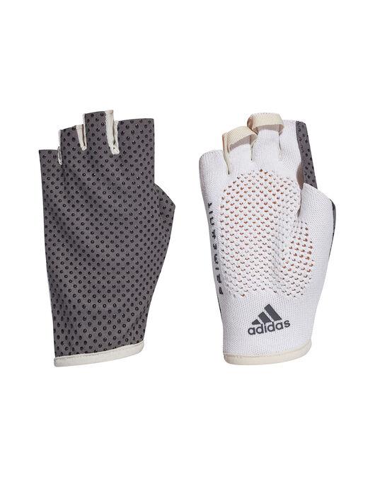 Primeknit Glove