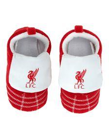 Infants Liverpool Crib Booty