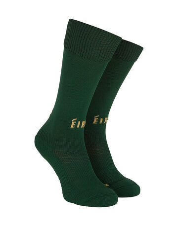 Kids Ireland Home Sock