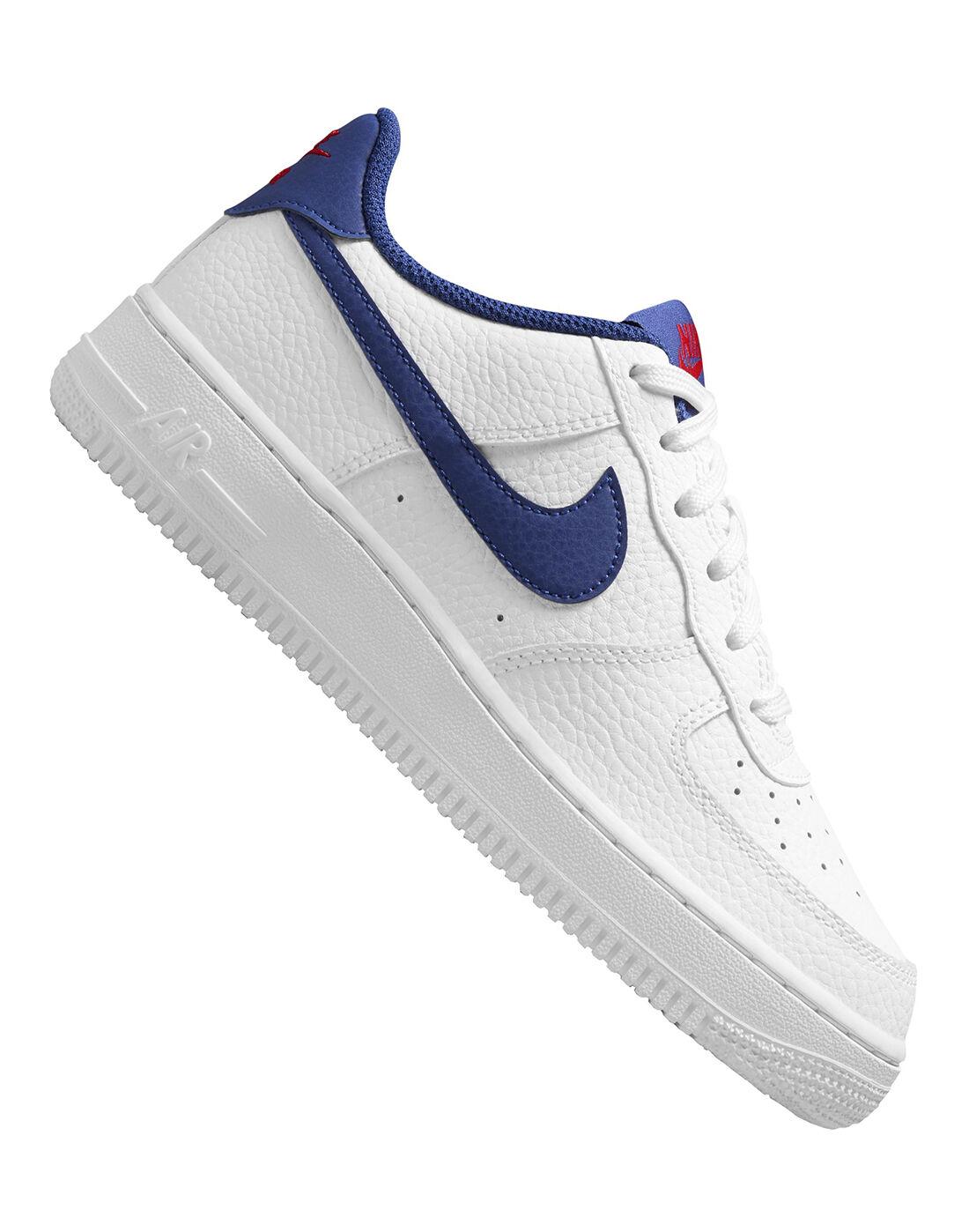Nike adidas jogginghose amazon shoes sale store coupons   Older Kids nike huarache reddit girls on sale craigslist ebay
