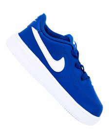 Infants Air Force 1