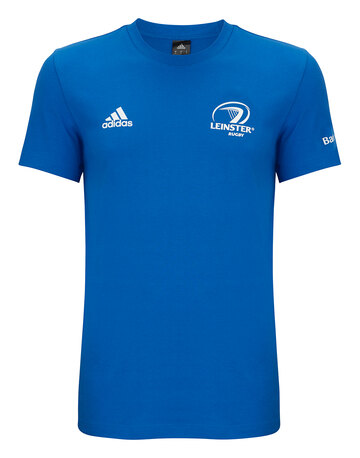 0c4ca614a4e Leinster Rugby | Exclusive Retail Partner | Life Style Sports
