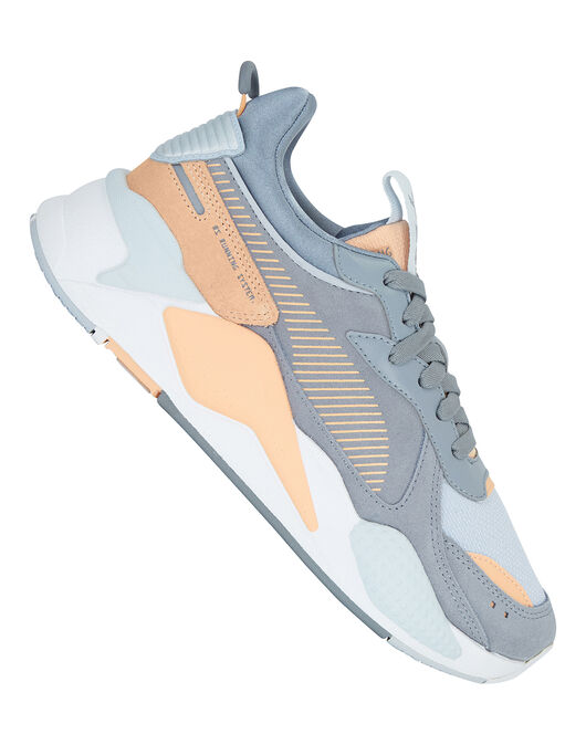 Womens RS-X Reinvent