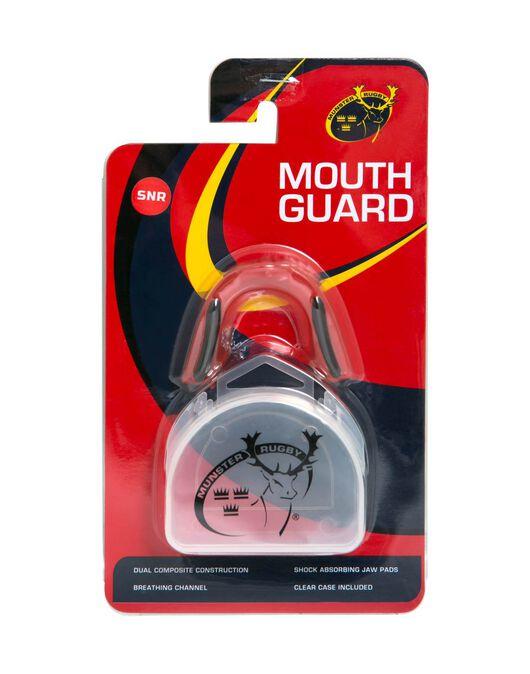 Mouthguard Senior