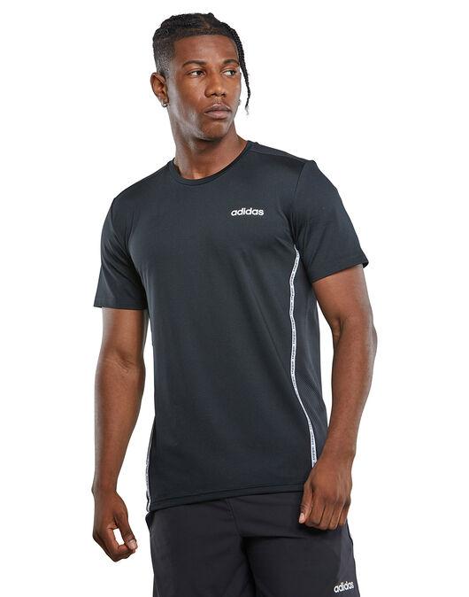 Mens D2M Mix T-shirt