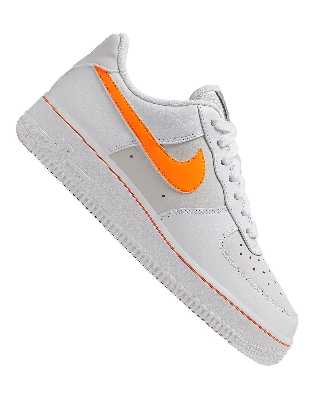 Nike Womens Air Force 1 Lo | Life Style