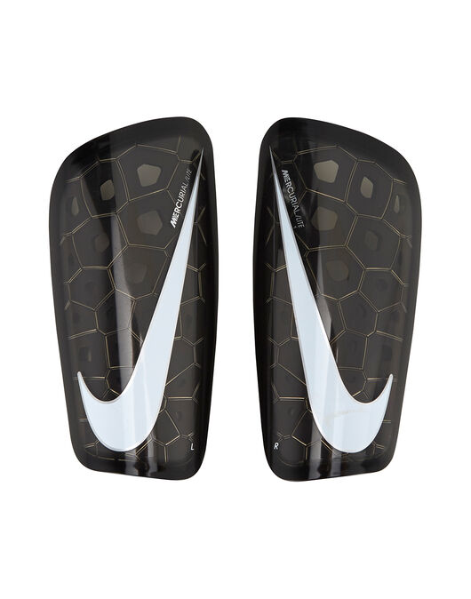 Imperialismo Haciendo dar a entender  Nike Adult Mercurial Lite Shin Guards | Life Style Sports
