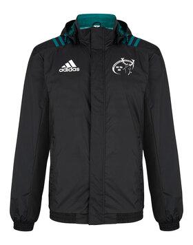Adult Munster Rain Jacket 2018/19