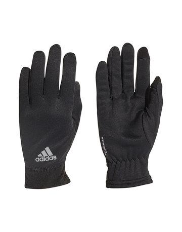 Climawarm Glove
