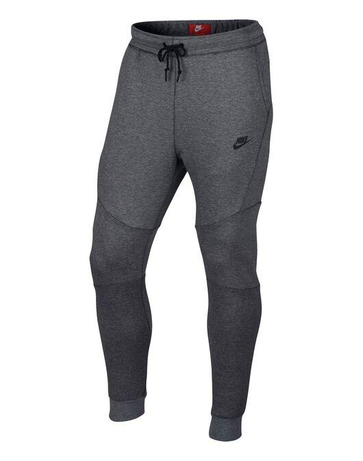 Mens Tech Fleece Pants