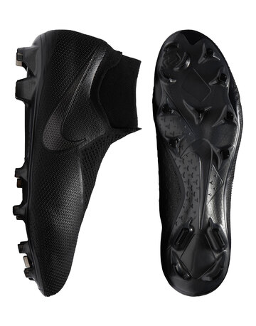 Adult Phantom Vision Elite FG Stealth