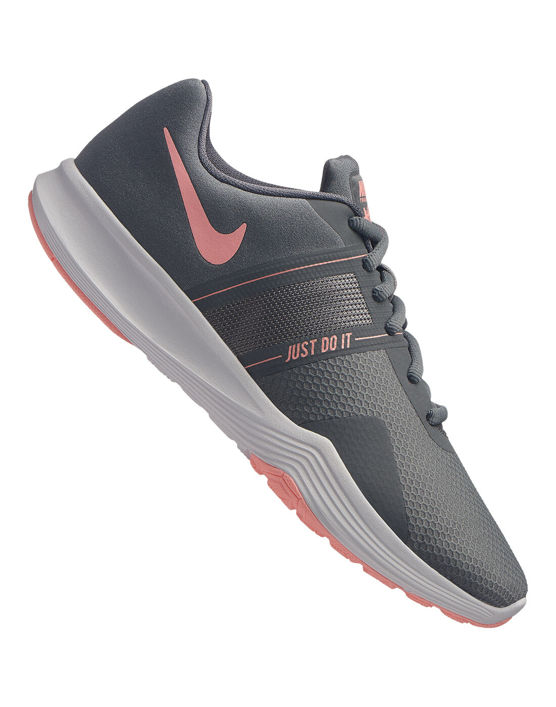 cheap gym trainers womens