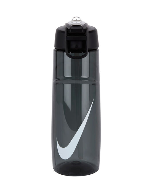Flow Swoosh Bottle 24oz